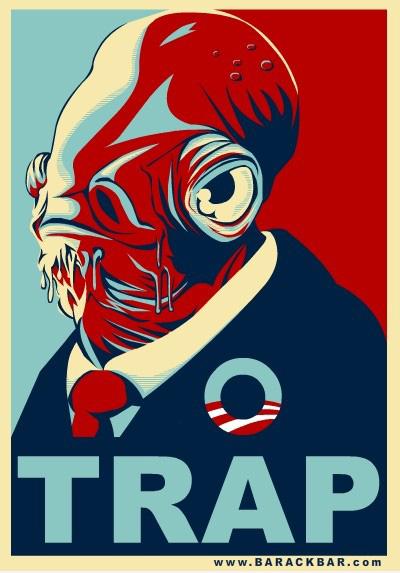 its-a-trap-475