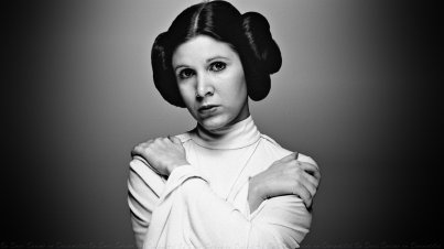 carrie_fisher_princess_leia_xvi_by_dave_daring_d62_by_dave_daring-d62qtyz